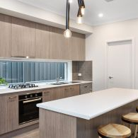 Avoca Display Home
