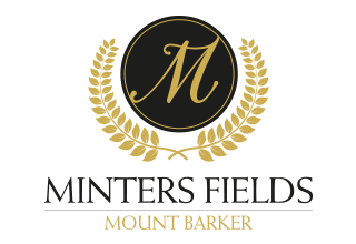 Minters Fields - Mt Barker