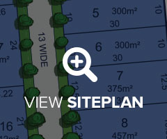 View Site Plan